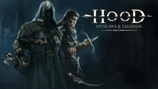 Liste des trophées - Hood : Outlaws and Legends