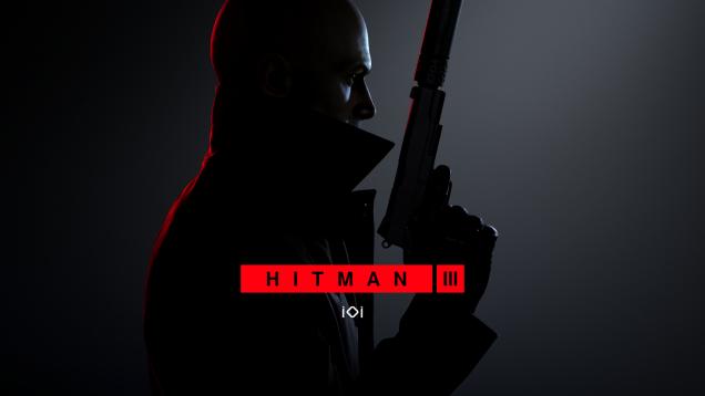 Liste des trophées - Hitman III