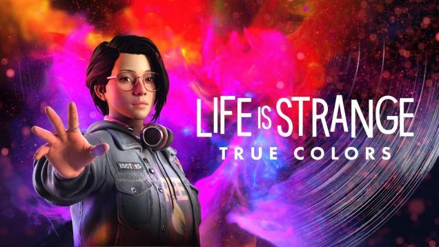 Guide des trophées - Life is Strange: True Colors