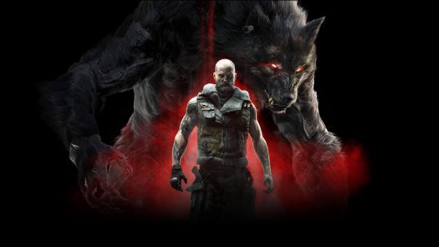 Liste des trophées - Werewolf : The Apocalypse - Earthblood